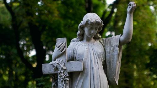 Сонник беременных надгробие памятник на могилку Обнинск