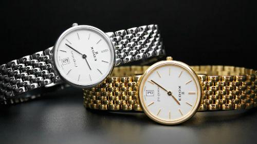 Снится наручные часы интернет магазин в беларуси часы наручные