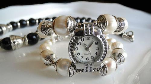 Наручные часы снились мужские часы скаген купить