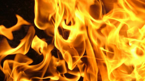 картинки огонь фото