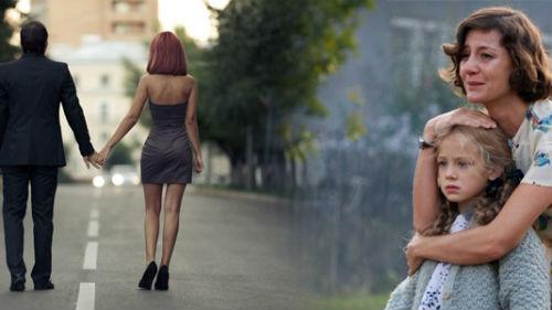Секс мужа с другой женщиной, заказать проститутку в моск обл
