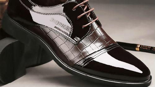 к чему снятся мужские туфли женщине