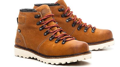 новые ботинки во сне