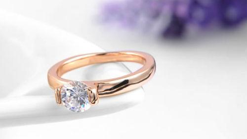 Картинка кольцо обручальное