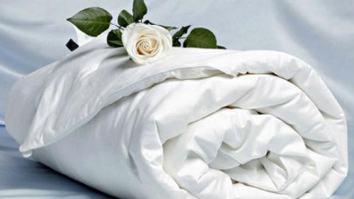 Сонник одеяло во сне к чему снится одеяло