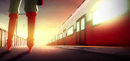 опоздать на поезд во сне