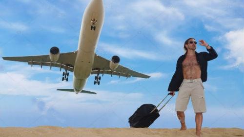 Сонник опоздать на самолет во сне к чему снится опоздать на самолет