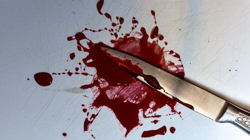 к чему снится убить врага ножом
