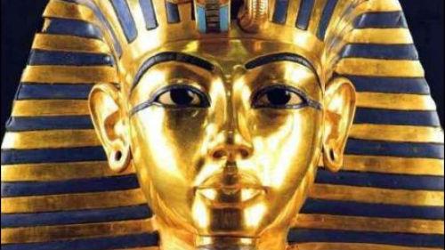 к чему снится фараон из золота