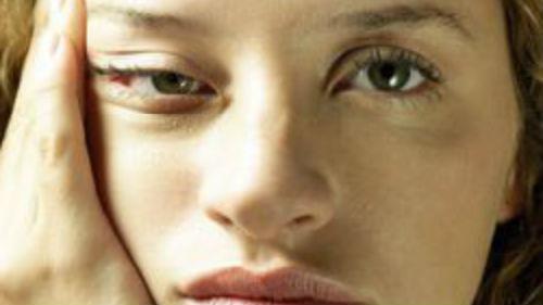 к чему снится опухшее лицо