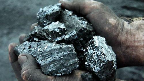 к чему снится уголь черный