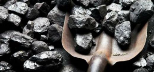 видеть уголь во сне