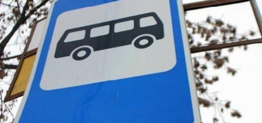 avtobusnaya-ostanovka-3