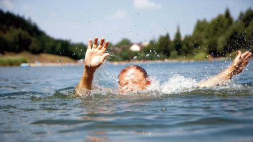 К чему снится что муж утонул