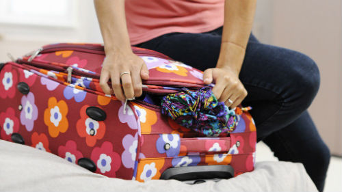К чему снится сумки и чемоданы сумки и рюкзаки своими руками