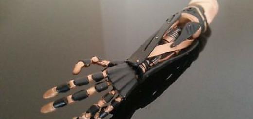 отрубленная рука во сне