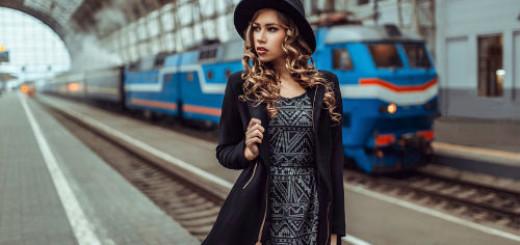 uezzhat-3