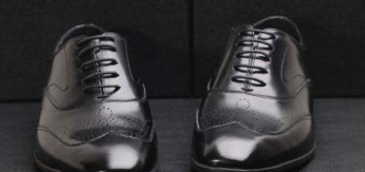 черные туфли во сне