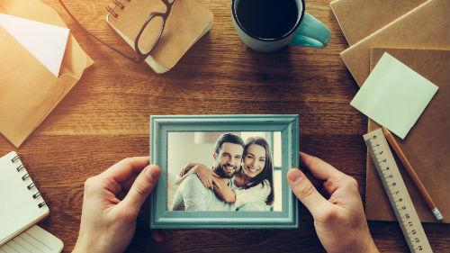 к чему снится фото фото с любимым