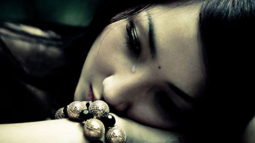 если во сне приходит умерший знакомый