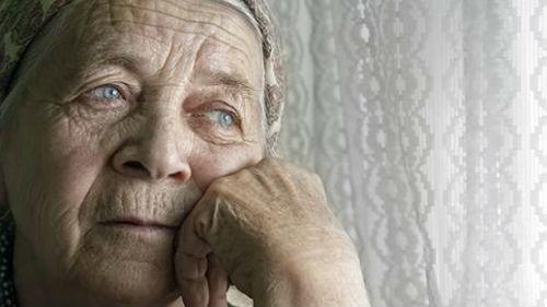 Резултат с изображение за бабушка