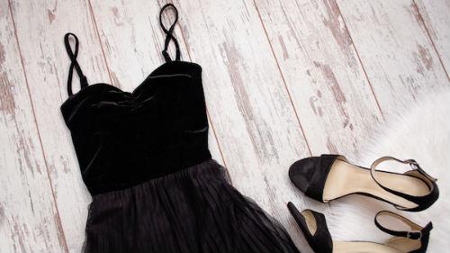 Во сне примерять чужое платье