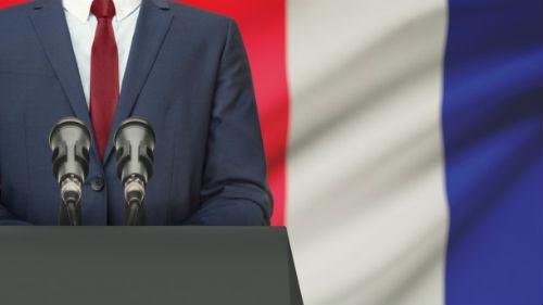 выступление главы державы