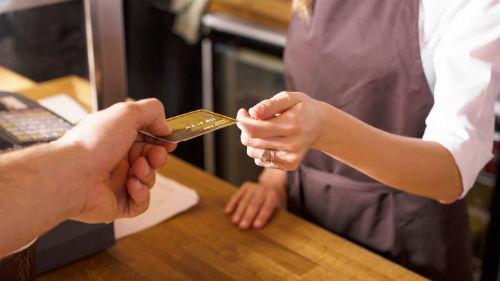 к чему снится банковская карточка