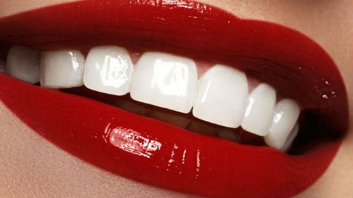 к чему снятся белые зубы красивые ровные