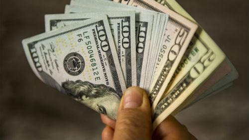 деньги в долг абакан