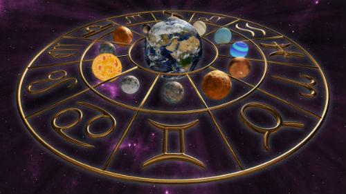 лунный календарь гороскоп 2018