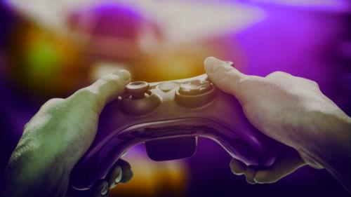 к чему снятся видеоигры