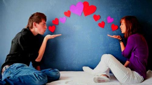 к чему сниться влюбиться