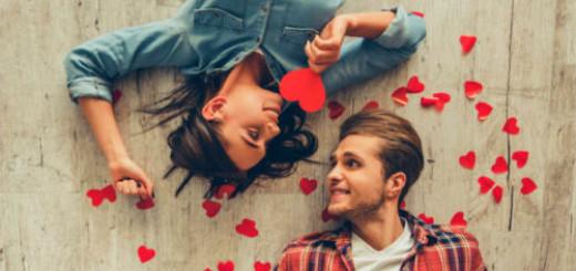 влюбленность во сне