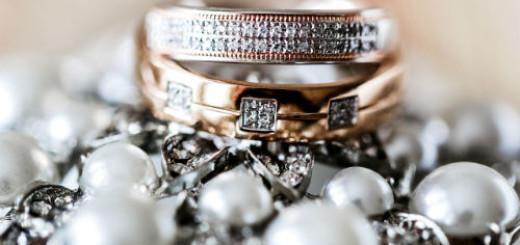 дарят кольцо во сне
