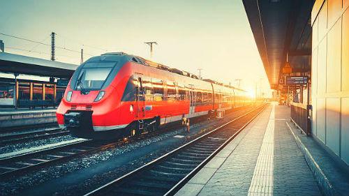 Знакомство в поезде сонник