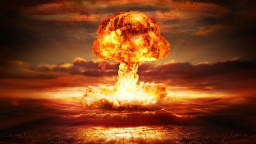к чему снится война бомбежка