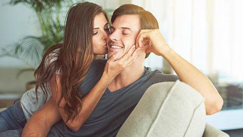 к чему снится жена бывшего парня