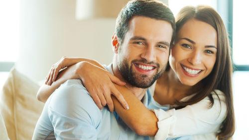 к чему снится женатый мужчина