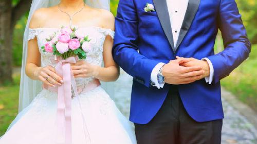 женитьба во сне