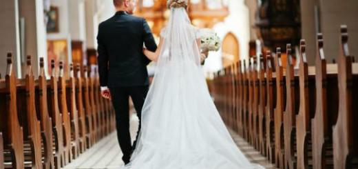 женится во сне