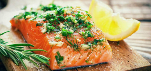 готовить рыбу во сне