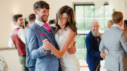 к чему снится быть на свадьбе гостем