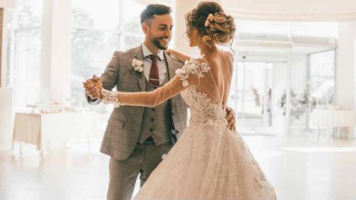 свадьба любимого на другой