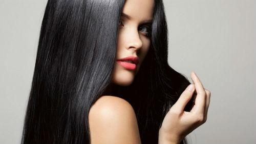 снится знакомая девушка с длинными волосами