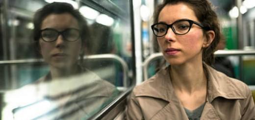 ехать в метро во сне