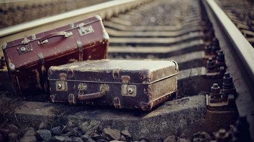 к чему снится забыть сумку