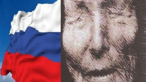 что предсказала ванга для россии на 2019 год