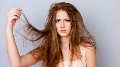 к чему снятся запутанные волосы