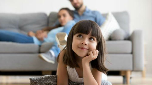 к чему снится дом детства